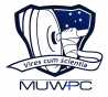 Melbourne University Weightlifting & Powerlifting Club